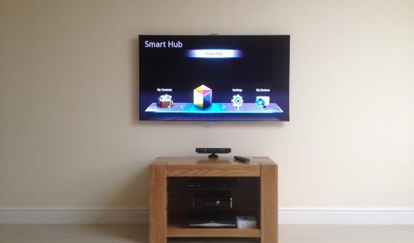 Digital Tv Installation Clarkes Aerials